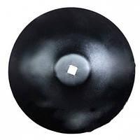"6-1961-24 С.40 Диск бороны (сфера)  24""х6,5 гладкий (87443006) (610х6) (Bellota), RMX370/690"