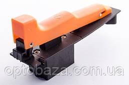 Кнопка для болгарки DWT 230 SL, фото 3