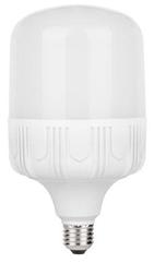 Светодиодная лампа HOROZ 40W