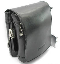 """Представляємо Вашій увазі чоловічі шкіряні сумки, текстильні, сумки зі шкірозамінника (шкіра PU) від Інтернет-магазину """"Бель"""". Всі представлені сумки гідної якості і неповторного дизайну, відрізняються практичністю, зручністю і місткістю."""