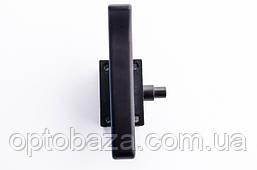 Кнопка для болгарки Srern 230, фото 2