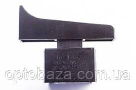 Кнопка для болгарки Srern 230, фото 3