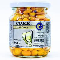 Кукуруза рыболовная Cukk манго в банке PF3021528