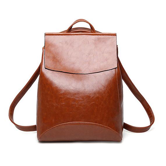 Сумки, городские рюкзаки большие сумки спортивные-дорожные