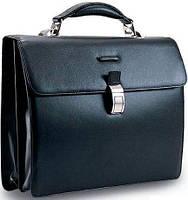 Мужской кожаный портфель Piquadro Modus, CA1152MO_N