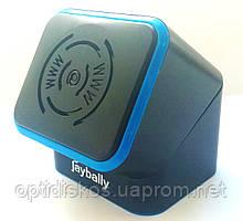 Bluetooth портативная колонка Jaybally, BL-02