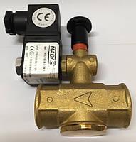 Клапан электромагнитный М16/RMO NA Ду15 (500 mbar)