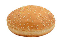 Булочка для гамбургера 50
