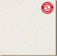 Плитка полированная керамическая для пола  SunDec 60х60