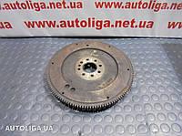 Маховик FIAT Scudo II 07-15 9629580010