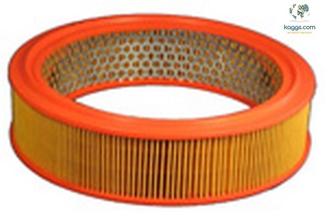 Alco md024 воздушный фильтр для DAIHATSU Charade I, FIAT: 124, LADA: 2101-2102, LANCIA, MORGAN, SEAT.