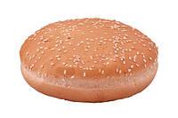 Булочка для гамбургера 70