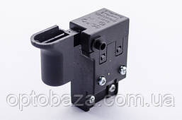 Кнопка для перфоратора (бочковый), фото 3