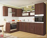 Кухня maXima, фото 1