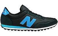 Мужские кроссовки New Balance U410MNKB