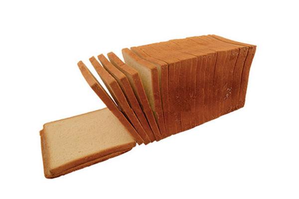 """Хліб тостовий """" Сирний """""""