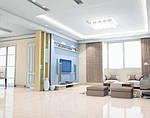Правильное освещение квартиры (интересные статьи)