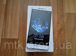 Новый оригинальный смартфон LeTV LeEco Cool 1 dual C103 4/32 silver