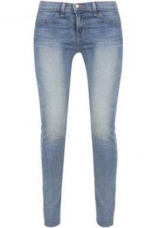 купить оптом джинсы недорого в интернет-магазине мир опта одесса 7км