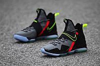 Кроссовки Nike Lebron 14