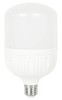 Feron LED Лампа 30W E27