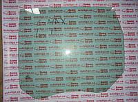 Стекло двери задней левой FORD C-Max MK1 03-07