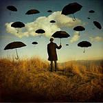 Новые технологии в изготовлении зонтиков