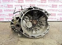 Коробка переключения передач механическая (КПП) FORD C-Max MK1 03-07
