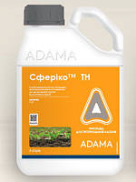 Протравитель Сферико® Адама (Adama) - 5 л, ТК