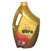 PRISTA ULTRA 5W30 (API SL/CF) 4x4L
