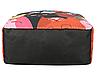 Модный рюкзак кот Мона Лиза, фото 4