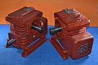 Червячный редуктор Ч-125-50