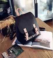 Рюкзак Teenie Weenie
