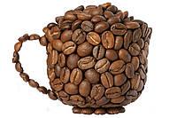 Набор алмазной вышивки Кофейная чашечка