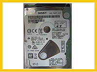 HDD 240GB 5400 SATA3 2.5 Hitachi HTS545025A7E680 153GSWXP