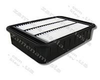 Wix WA9623 - фильтр воздушный (аналог sb-2165)