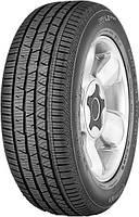 Шины Continental ContiCrossContact LX Sport 235/55R19 105H XL (Резина 235 55 19, Автошины r19 235 55)