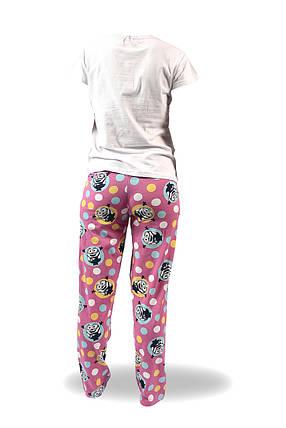Пижама женская Marvel, фото 2