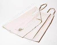 Женский сарафан для сауны, бани 100% хлопок