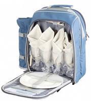 Термосумка -рюкзак  ESLOV NFL-40105