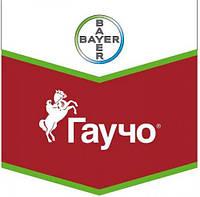Протравитель Гаучо® 600 Байер (Bayer) - 1 л, NR