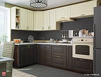Кухня Грація, фото 1