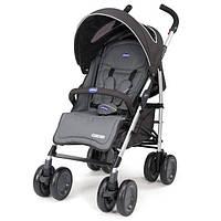 Прогулочная коляска Multiway Evo ТМ CHICCO (Black)