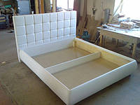 Как соорудить новый диван? (интересные статьи)