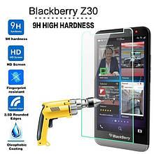 Захисні екрани Blackberry
