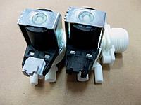 Клапан впускной для стиральной машины Indesit C00373248