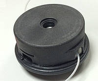 Катушка триммера М 10*1.0