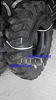 Шины для экскаватора 11.00-20 BKT EM936 (Индия) 16PR TT E2