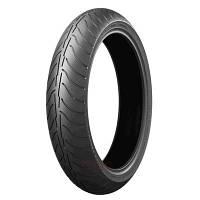 Bridgestone BT022 FL 120/70 ZR17 TL (58w)