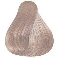 Wella COLOR TOUCH Безаммиачная краска для волос 10/6 Розовая карамель